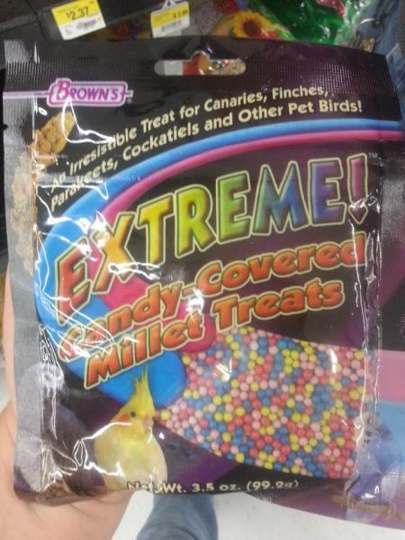 candy-millet_n